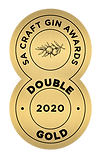 Double Gold High Res Mockup.png