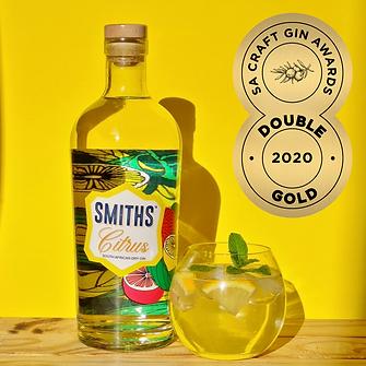 Smiths 2020 Citrus Award.png