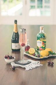 Smiths Gin Cherry Sparkler.jpg