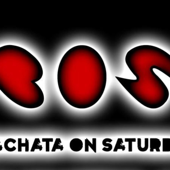 BOS Bachata On Saturday  (26/06/2022)