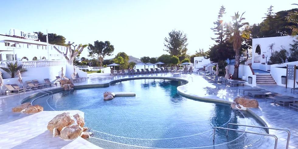 BOS - Goes to Ibiza 2022