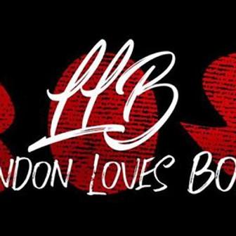 London Loves BOS