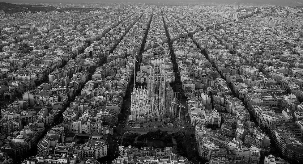 Imagen - Barcelona BN.jpg