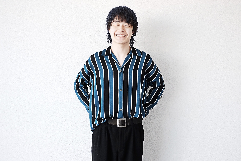 kirai masayoshi