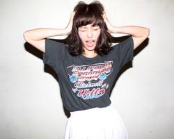 style_9