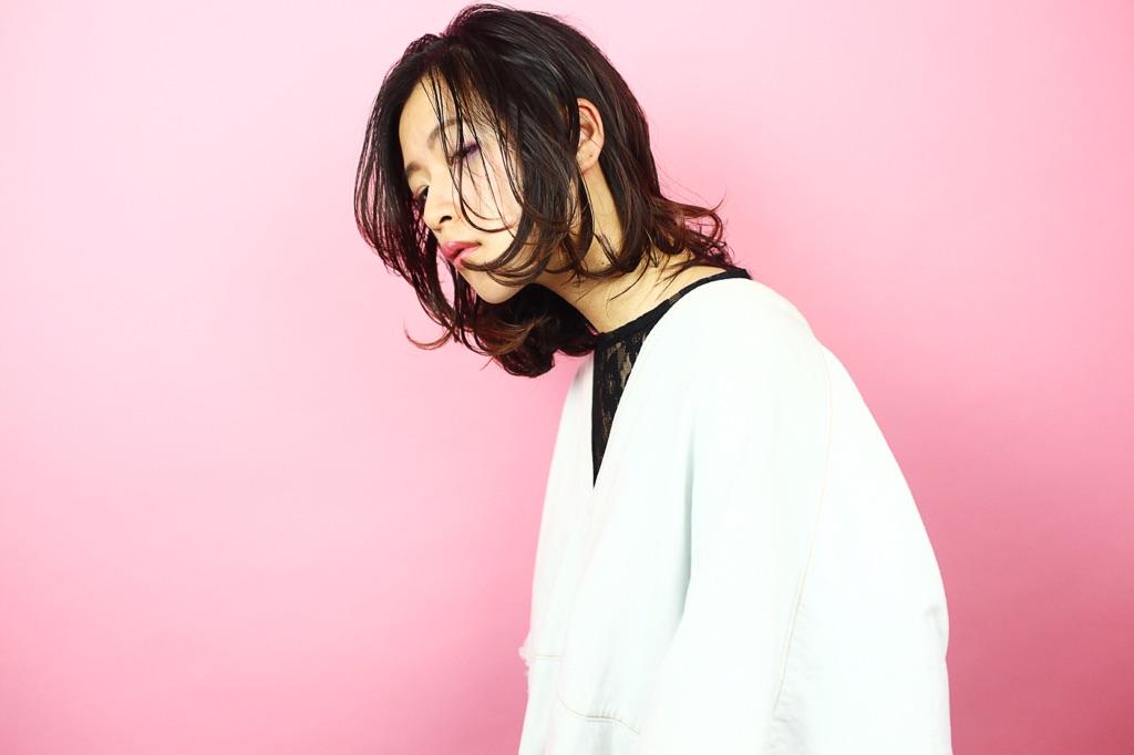 style_37