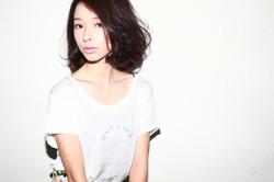style_16_3.jpg