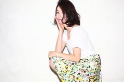 style_16_5.jpg