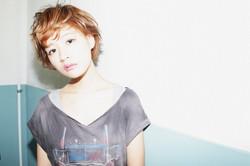 style_8