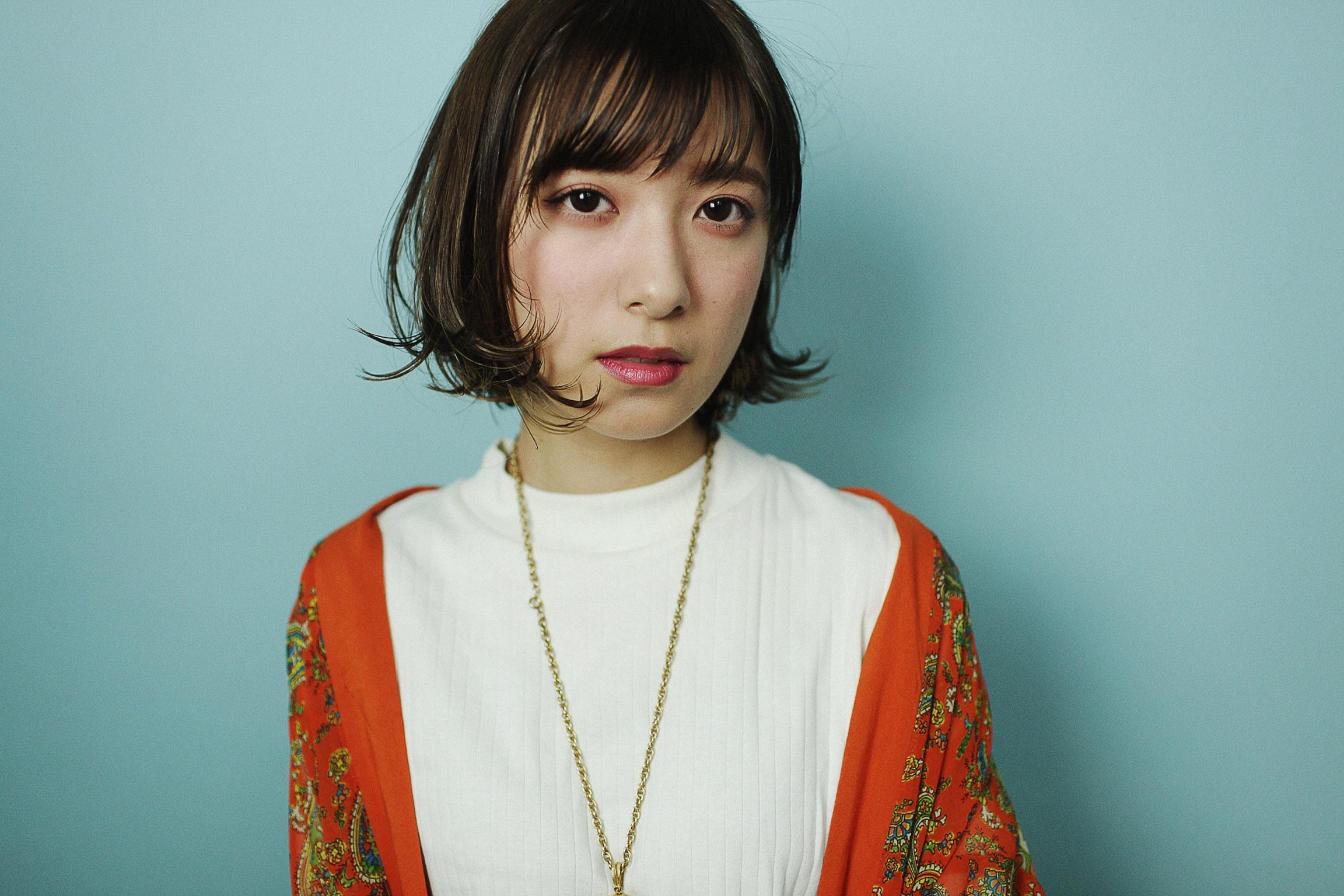 style_49