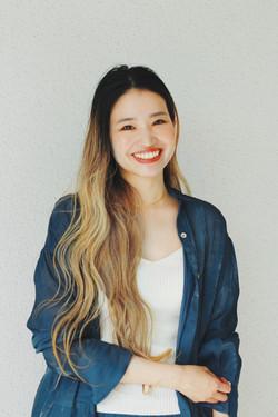 Hanjo Mai