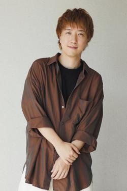 Sugiyama Syogo