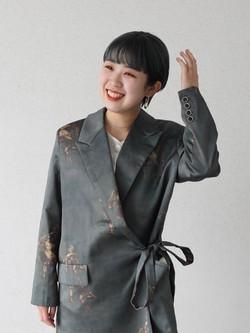 Hara Mizuki