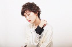 style_31