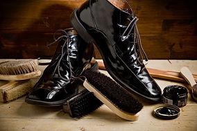 shoe_shine.jpg