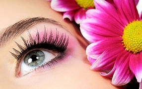 Beauty-Make-Up-And-Flowers-Wallpaper.jpg