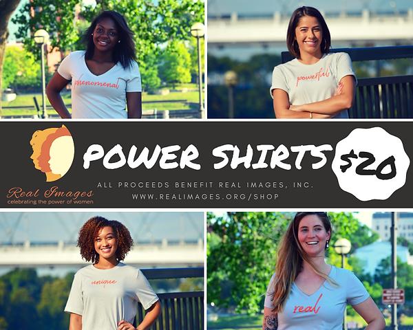 Power Shirts (1).png