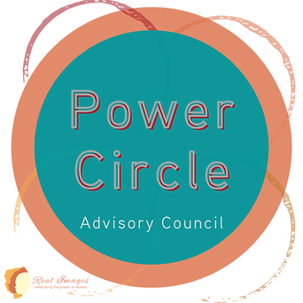 Copy of Join the Power Circle.png