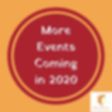 More Events Coming 2020.jpg