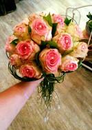 Bouquet d'Espérances