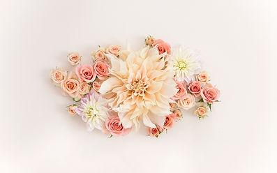florals-dyt-07.jpg