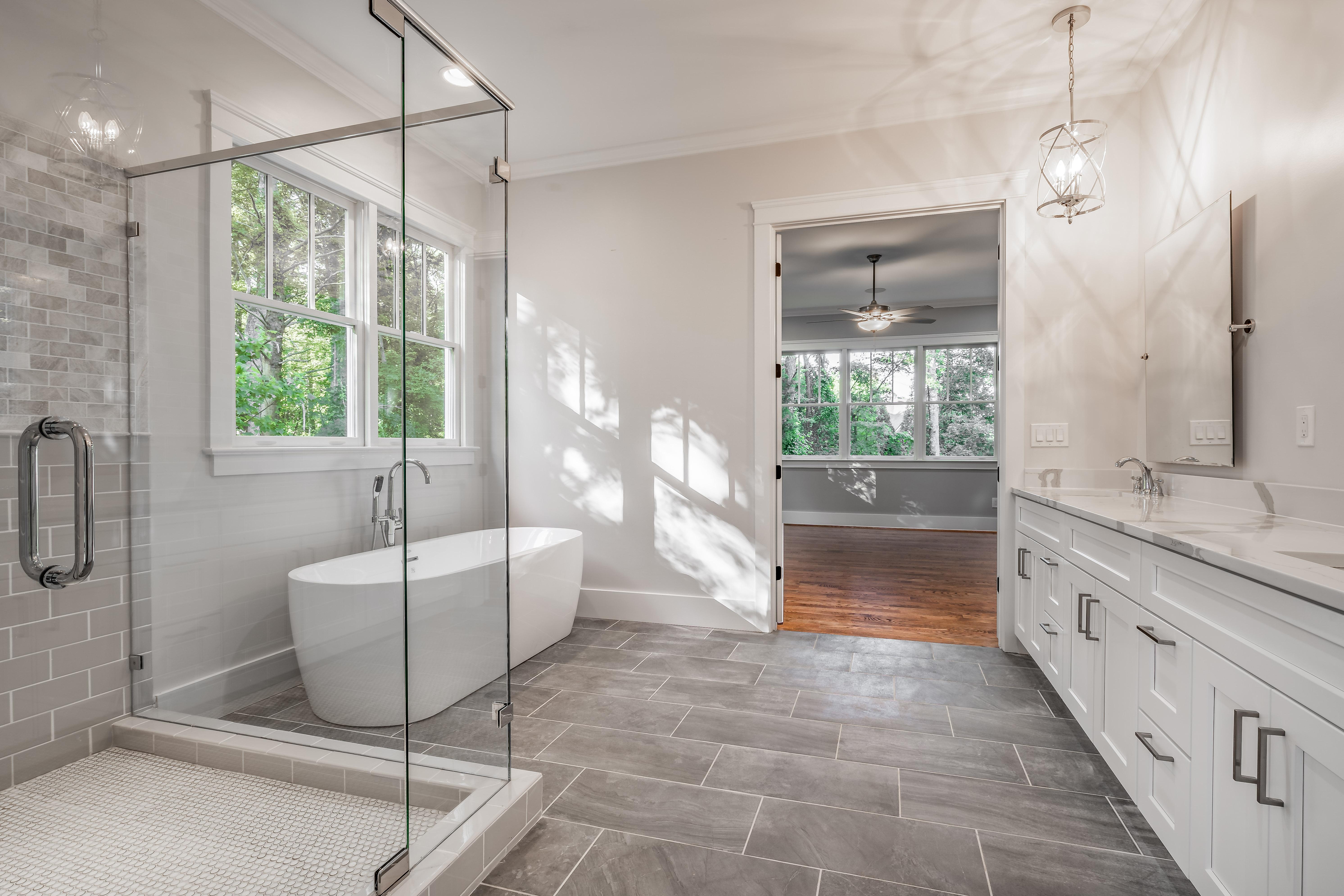 Hagers_Master Bath3
