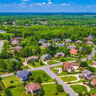 Drone Neighborhood.jpg