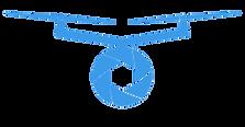 skycam logo blue.png