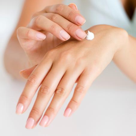 10 dicas para cuidar da pele no frio