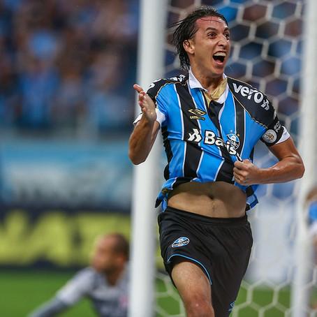 Os 7 acertos do Grêmio no Gre-Nal