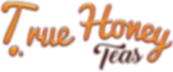 THT-home-logo-just-words-1024x427.png