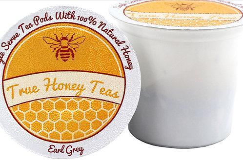 Earl Grey K-Cups