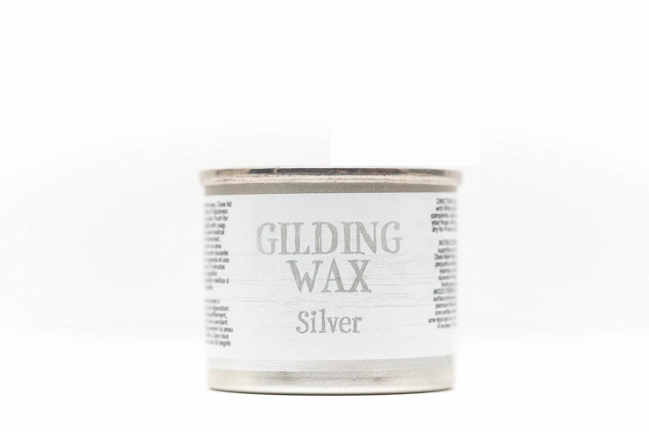 silver_gilding_wax__79037.1607450022.web