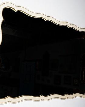 Mirror French curvy.JPG