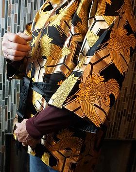 Coat Dynasty Obi brocade.JPG