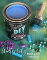 water_lily-2_1024x1024@2x.jpg