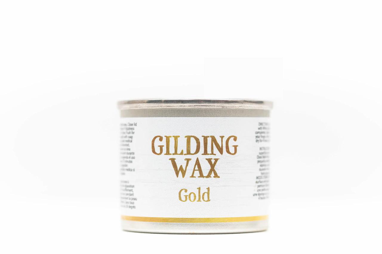 gold_gilding_wax__95862.1607449947.webp