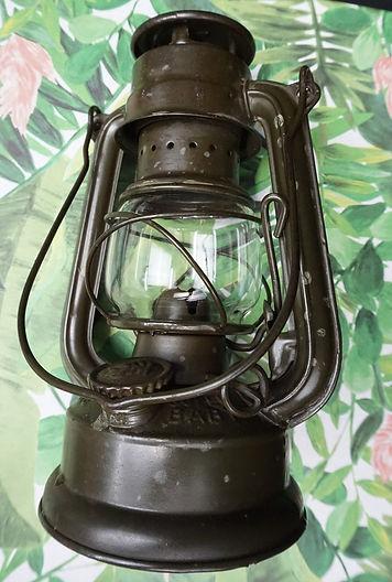 Lantern Superbaby 175 (2).JPG