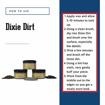 Dixie_Dirt__43530.1600215543.webp