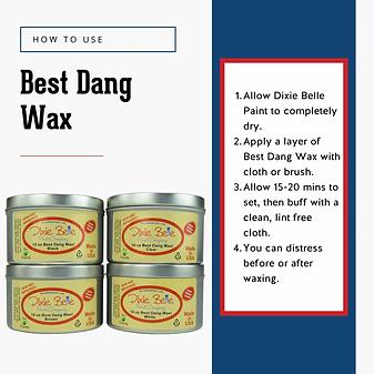 Best_Dang_Wax__97527.1600215188.webp