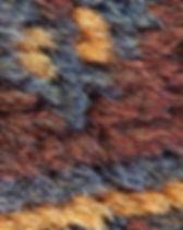 Balouch 6 8 x 10 4 fiber.JPG