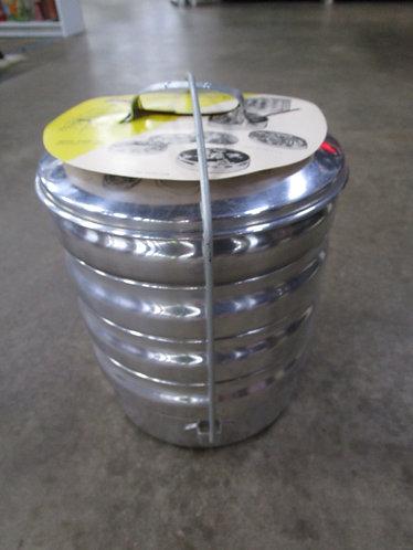 Vintage Regal Ware Inc. Aluminum Picnic Pack
