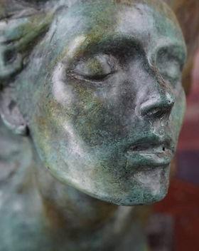 Statuette F Hart Firebird 1987 (4).JPG