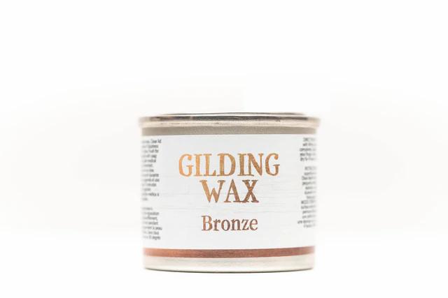 Bronze_Gilding_Wax__96424.1607450412.web