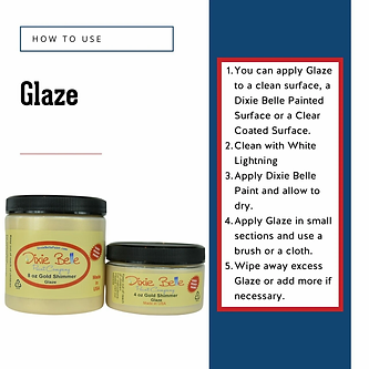 glaze-2020-11-17__11690.1605706344.webp
