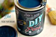 bohemian-blue_diy_paint_1024x1024@2x.jpg