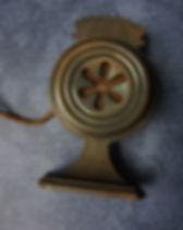 Microphone DuWa (2).JPG