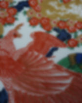 China Imari Peacock by ARITA (10).JPG
