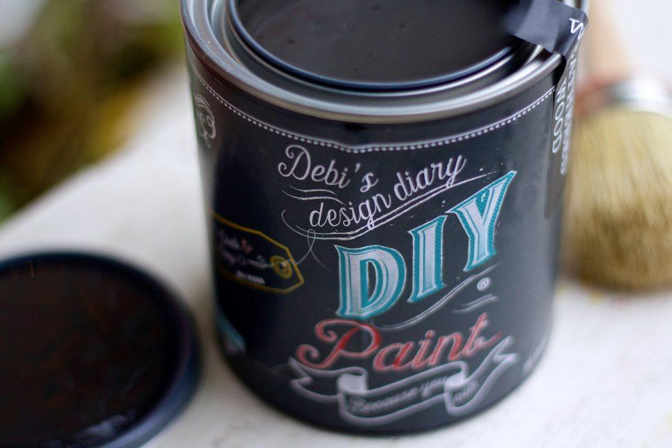 black_velvet_diy_paint_1024x1024@2x.jpg