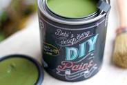 Gypsy-Green-DIY-Paint-Chalk-Clay_1024x10